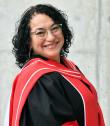 Photo of Teresa Macías