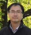 Photo of Kin Chung Lo