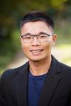 Photo of Cary Wu