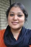 Photo of Monika Thakur