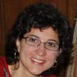 Photo of Ida Ferrara