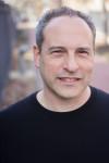 Photo of David Goldstein