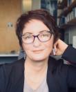 Photo of Amila Buturović