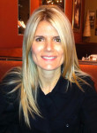 Photo of Gordana Colby