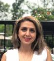 Photo of Sepideh Ebrahimi