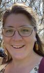 Photo of Liz Smeets