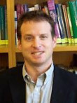 Photo of Mark Schwartz