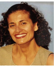 Photo of Samia Tawwab