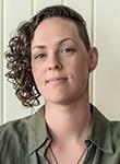 Photo of Sarah Rotz