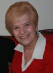 Photo of Savitsa Sévigny