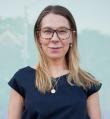 Photo of Saskia Van Viegen