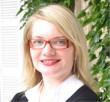 Photo of Sophia Kusyk