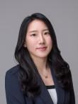 Photo of Sunwoo Lee