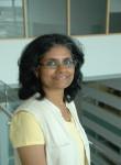 Photo of Tania Das Gupta