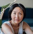 Photo of Tracy Ying Zhang