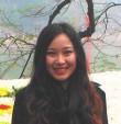 Photo of Phuong-Anh Nguyen