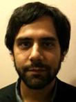 Photo of Arun Chaudhuri