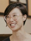 Photo of Lily M Cho