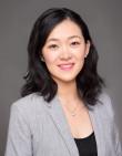 Photo of Haiping Wang
