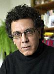 Photo of Sabah Alnasseri