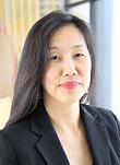 Photo of Ann H Kim