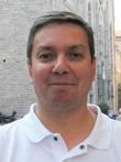 Photo of Andrei Semenov