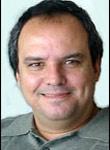 Photo of Luiz Marcio Cysneiros