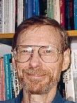 Photo of Gordon Darroch