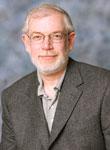 Photo of David Etkin
