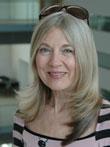 Photo of Gail Vanstone