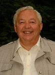 Photo of Henry Bartel