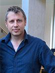 Photo of Janusz Przychodzen