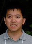 Photo of Jung-Chin Shen
