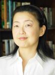 Photo of Jing Wang