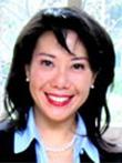 Photo of Janice C. H. Kim