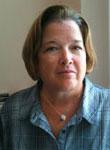 Photo of J. Teresa Holmes