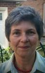 Photo of Jana Vizmuller-Zocco