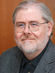 Photo of Larry Lyons