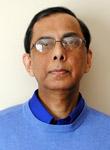 Photo of Mahmudul Anam