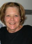 Photo of Nancy J Mandell