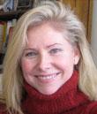 Photo of Maria L Figueredo
