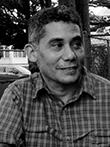Photo of Emiro Martínez-Osorio