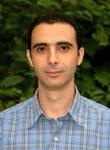 Photo of Nabil Tahani