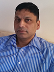Photo of Raju  Das