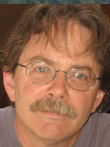Photo of Robert Myers