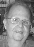 Photo of Richard P Teleky