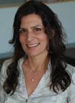 Photo of Sabrina Deutsch Salamon