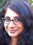 Photo of Sailaja Krishnamurti