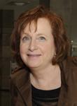 Photo of Sara R. Horowitz