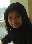 Photo of Songlan (Stella) Peng
